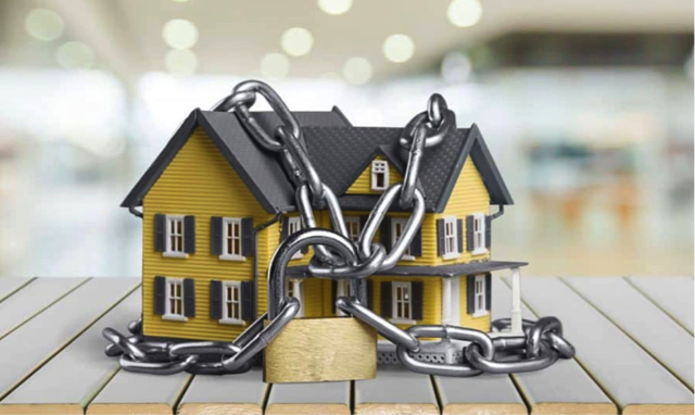 Ипотечные займы в Сбербанке: нюансы получения ипотеки на вторичку