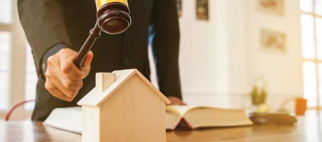 Существенные условия договора найма жилого помещения, заключаем договор по правилам