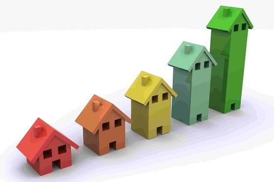 Пример договора аренды нежилого помещения, на какие пункты следует обратить особое внимание