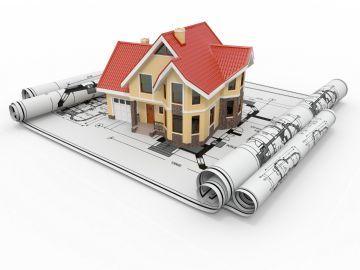 Пути получения земли в собственность или аренда земельного участка с последующим выкупом