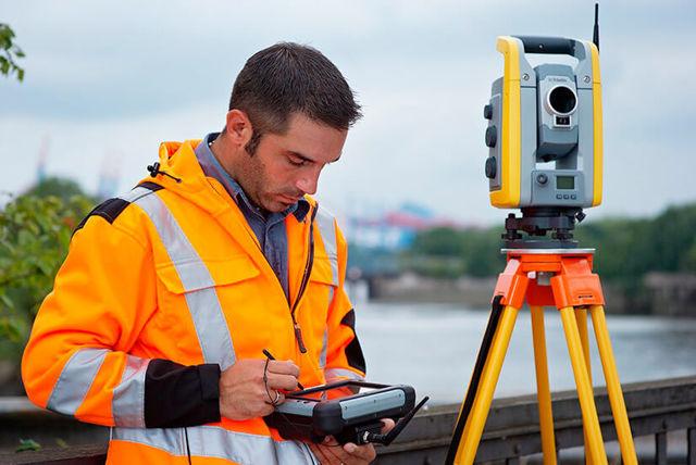 Особенности деятельности кадастровых инженеров и стоимость их услуг