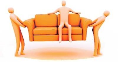 Общая информация о предоставлении недвижимости в наём и как выселить квартирантов без договора