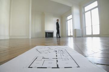 Оформляем договор безвозмездного пользования недвижимым имуществом: порядок и нюансы