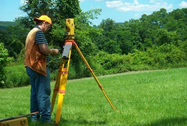 Как провести межевание земельного участка, особенности проведения процедуры, в каких случаях момент межевания окажется важным