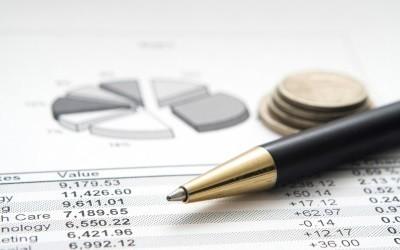 Как рассчитать кадастровую стоимость земельного участка, на какие важные моменты следует обратить внимание