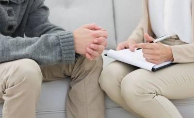 Как составляется письменное согласие или разрешение супруга на дарение, продажу квартиры: его образец