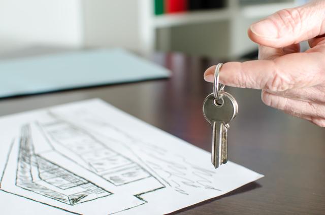 Как расторгнуть договор с агентством недвижимости, условия и порядок выполнения процедуры