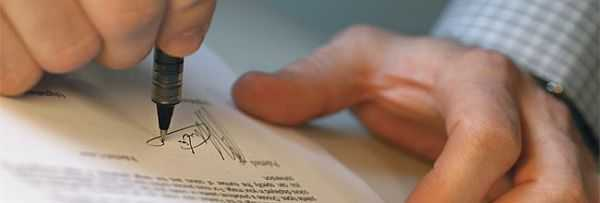 Как провести свет на дачу, какие документы для этого необходимы, последовательность процесса подключения