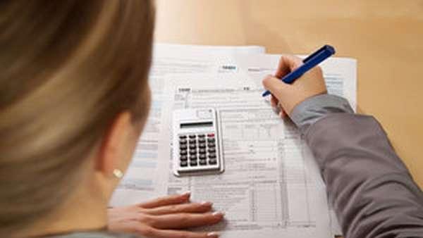 Право на получение субсидии по квартплате, кто его имеет?