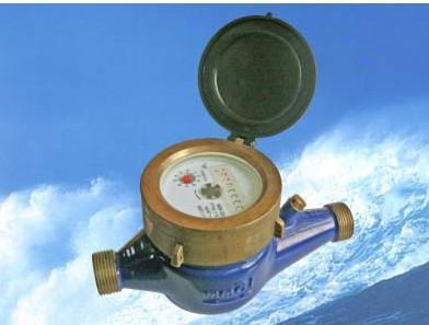 Подача данных счетчиков воды: как правильно снять показания счетчиков на примере, способы