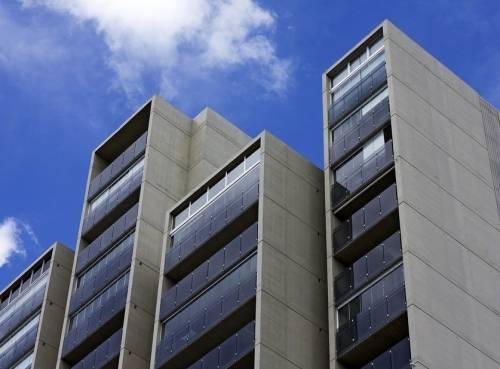 Права ответственного квартиросъемщика в приватизированной квартире