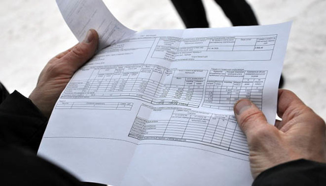 Что такое комиссия при съеме квартиры, за какие услуги она выплачивается риэлтору