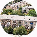 Виды планировки квартир в РФ: полный перечень самых распространенных концепций жилья в МКД и их особенности