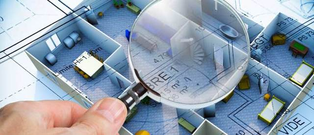 Почему кадастровая стоимость квартиры выше рыночной: важные знания для владельцев квартир
