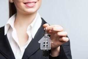 Электронная очередь на жилье: порядок постановки, общие принципы предоставления дополнительной жилплощади в РФ и прочее