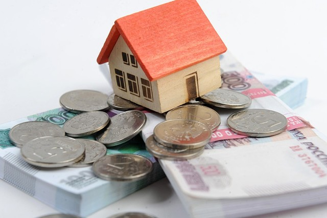 Есть ли освобождение для всех пенсионеров от платы ими имущественного сбора (налога)