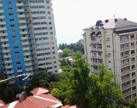 Стоит ли покупать квартиру на последнем этаже: положительные и отрицательные моменты
