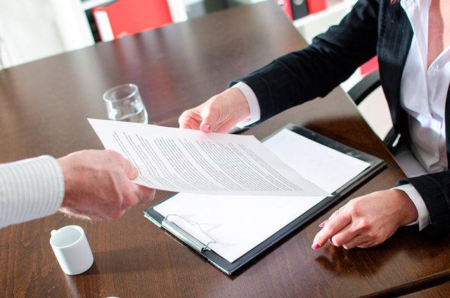 Выкуп доли в квартире у родственника: законодательство РФ, процесс оформления сделки и ее нюансы