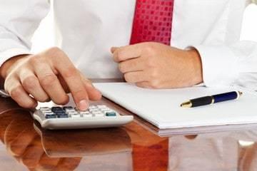 Как происходит найм муниципального жилья и какая осуществляется плата за него?