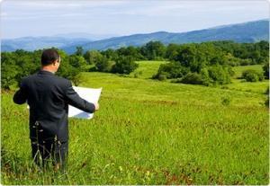 Сколько стоит приватизация земли, какие моменты следует учесть при оформлении участка