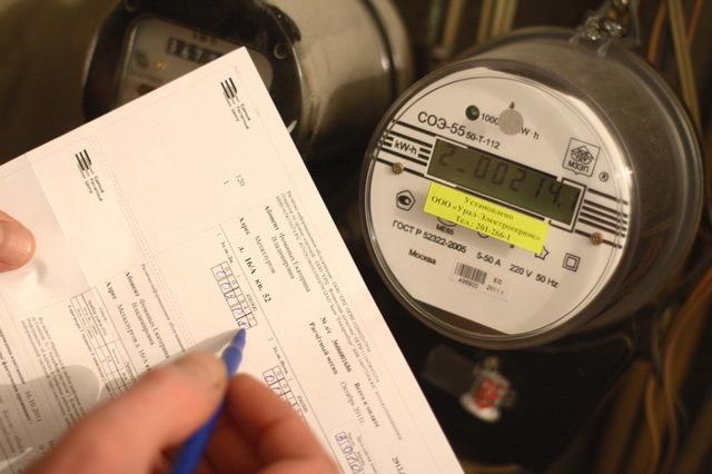 Выгодно ли ставить двухтарифный электросчетчик? Делаем правильный выбор