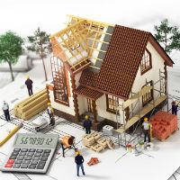 Дачная амнистия 2019: когда заканчивается, новые правила оформления жилых домов и земельных участков