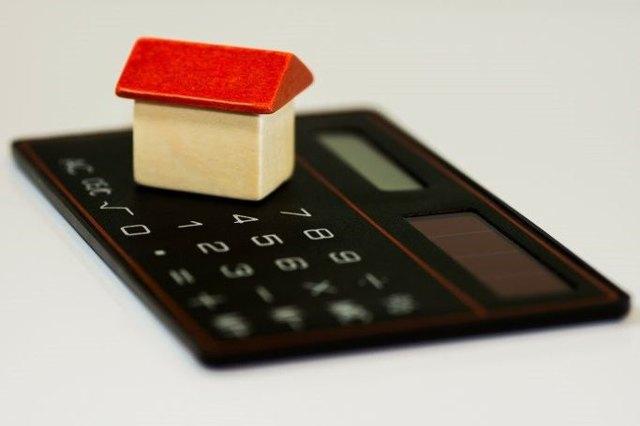 Как рассчитывается земельный налог для всех категорий граждан