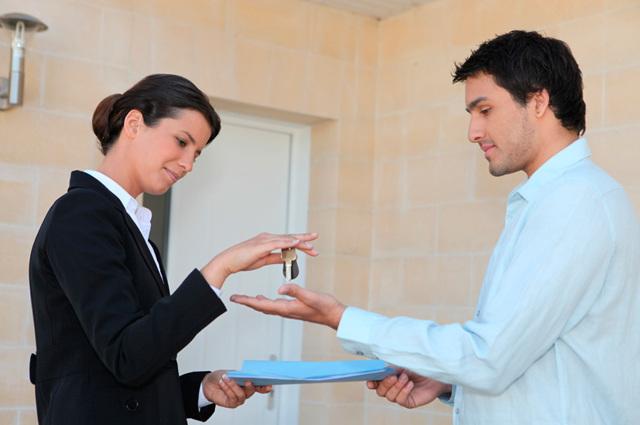 Комиссия при аренде квартиры: выбираем жилье правильно