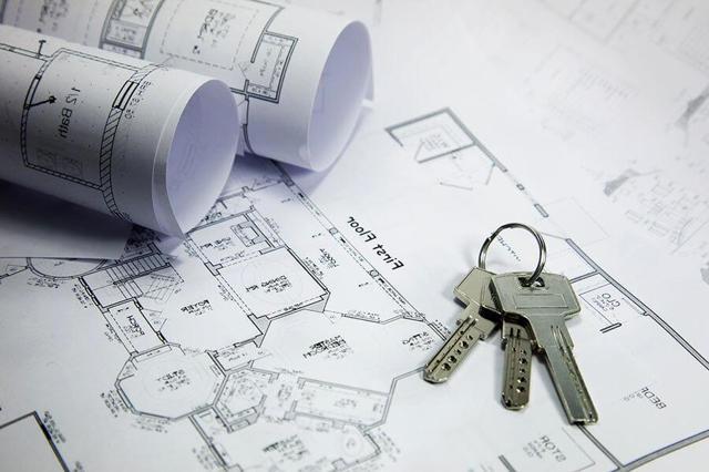 Преимущества и недостатки квартир на разных этажах: какой этаж выбрать в 17-этажном доме?