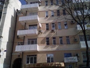 Как восстановить ордер на квартиру, и какой орган уполномочен этим заниматься этой процедурой