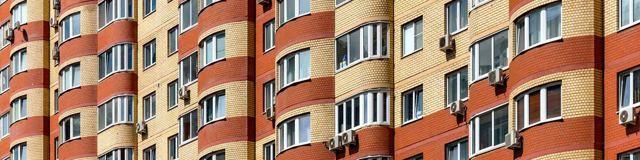 Монолитный, панельный, кирпичный и блочный дом - что это такое, какие различия имеет и какой из них выбрать - разбираемся