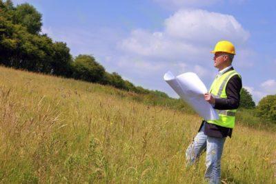 Как правильно арендовать землю под коммерческий киоск