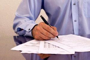 Акт приема-передачи квартиры при дарении: необходимость создания документа, правила и нюансы составления
