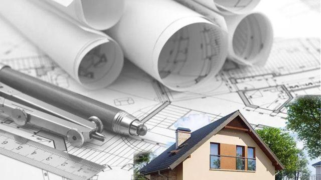 Когда нужно разрешение на частное строительство и как его можно получить?