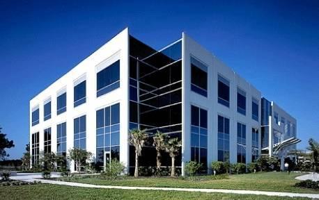 Договор аренды офисного помещения: образец составления документа, нюансы заключения арендных сделок с недвижимостью