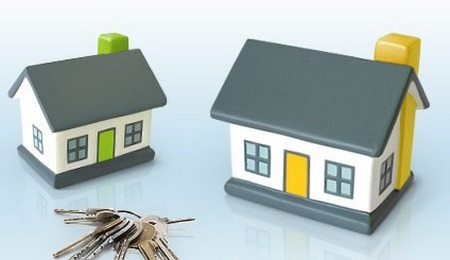 Принудительный обмен муниципального жилья через суд – все законодательные и юридические тонкости процедуры