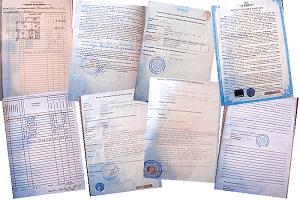 Какие документы необходимы для продажи квартиры, как правильно оформить договор купли продажи
