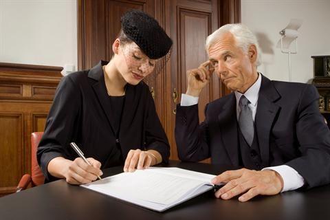 Какой срок вступления в наследство после смерти в РФ, сложно ли его оформить и какие нюансы имеет данная процедура
