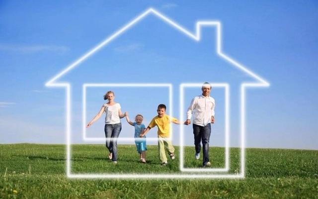 Как поступают, чтобы продлить аренду земельного участка под ИЖС?