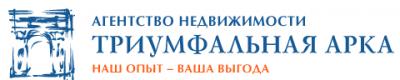 Ведущие агентства недвижимости Москвы: куда обращаться, рейтинг лучших компаний
