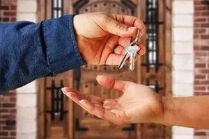 Как составить договор аренды квартиры, образец, на какие моменты следует обратить особое внимание