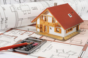 Где получают разрешение на строительство частного дома и что для этого требуется?