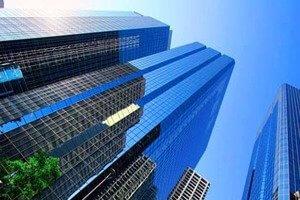 Оценка для объекта недвижимости под ипотеку Сбербанка
