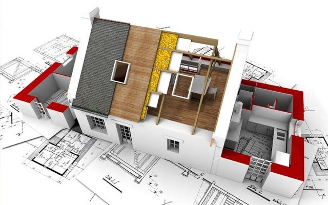 Как найти стройку в реестре разрешений на строительство