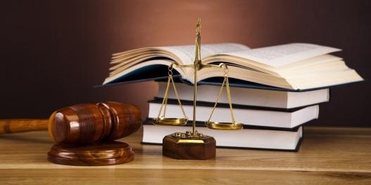 Срок приобретательной давности, суть права и условия его использования – разбираемся