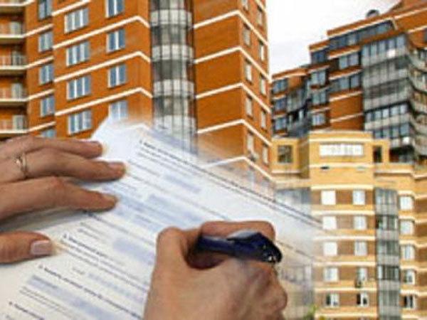 Отдел муниципального жилищного контроля: суть, общие принципы работы и функции данной госорганизации