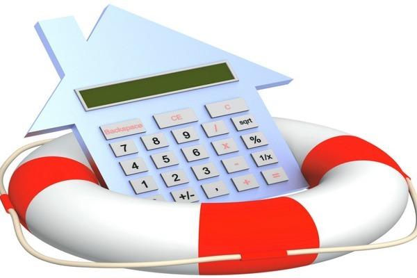 Подводные камни ипотеки в Сбербанке: скрытые расходы, дополнительные ограничения и возможные риски