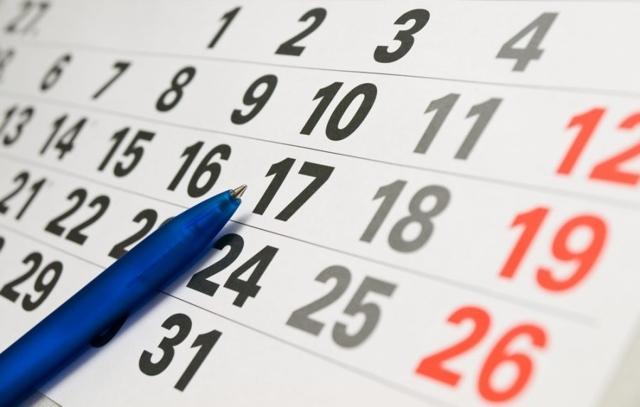 Процедура оформления, регистрации и госпошлина за регистрацию договора долевого участия в строительстве