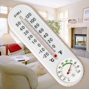 Нормативы оптимальной и допустимой комнатной температуры для лета и зимы