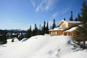 Индивидуальное жилое строительство, как залог законности владения домовладением